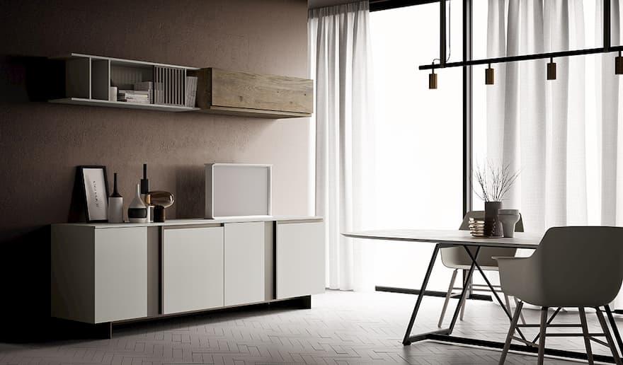 mobiliario-salon