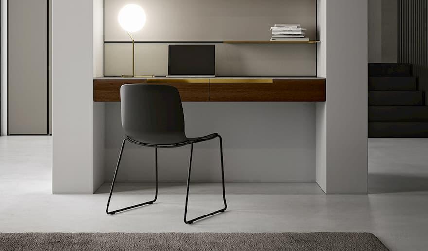 escritorio-decoracion