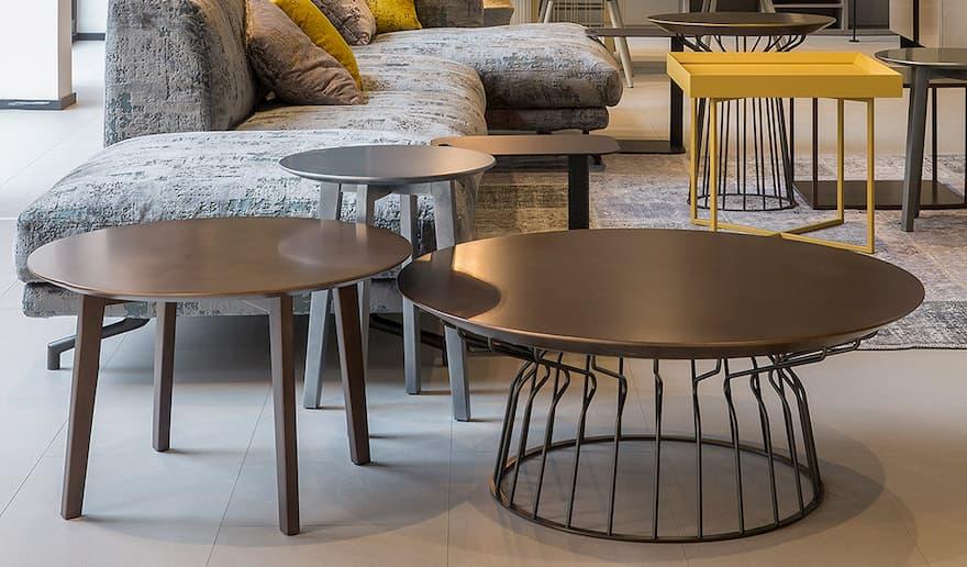 mesa-mobiliario